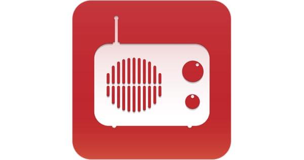 myTuner Radio Pro: Amazon.es: Amazon.es