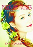 Pixies vs. Fairies (The Fairy Rose Chronicles #3: Frost Series): (Tales from Feyland)