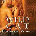 Wild Cat: Shifters Unbound Series, Book 3 | Jennifer Ashley