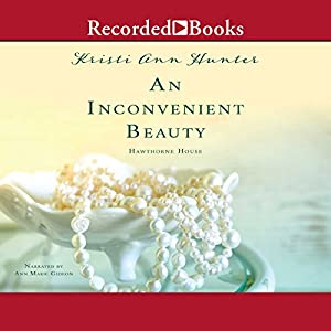 An Inconvenient Beauty Audiobook