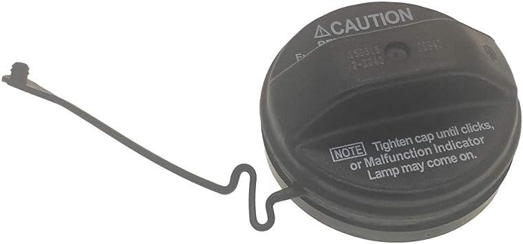 TOYOTA OEM FACTORY GAS CAP 2005-2008 TACOMA 77300-33070