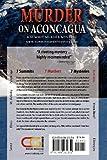 Murder on Aconcagua -