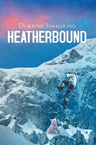 Heatherbound