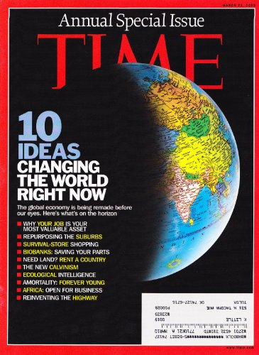 Download 10 Ideas Changing The World Right Now Ryan Howard Jim