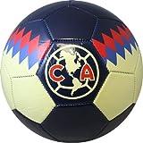 Amazon.com.mx  Balones - Futbol  Deportes y Aire libre  Balones de ... 00db3ae7980b7