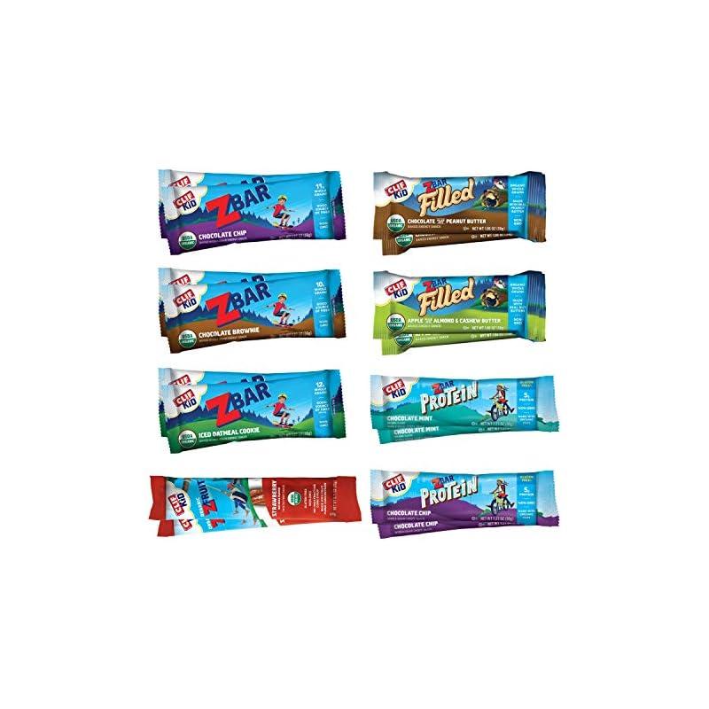 clif-kid-organic-granola-bars-variety