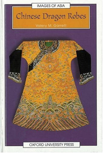 Chinese Dragon Robes (Images of (Chinese Costumes Images)
