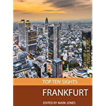 Top Ten Sights: Frankfurt