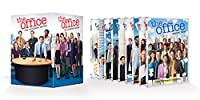 The Office: The Complete Series by Universal Pictures Home Entertainment