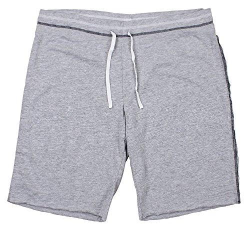 Reebok Shorts Soccer (Womens Reebok NFL Green Bay Packers Long Shorts)