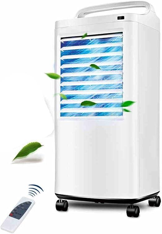 MüSä Hornos Electricos | Ventiladores Aire Acondicionado Portable ...