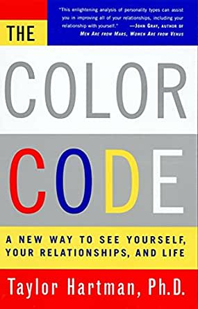 The Color Code A New Way To See Yourself Your Relationships And Life Kindle Edition By Hartman Ph D Taylor Health Fitness Dieting Kindle Ebooks Amazon Com,Abandoned Town For Sale Australia
