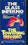 The Glass Inferno, Thomas N. Scortia and Frank M. Robinson, 0671787683