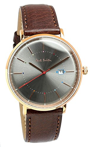 Paul Smith Watches - 2