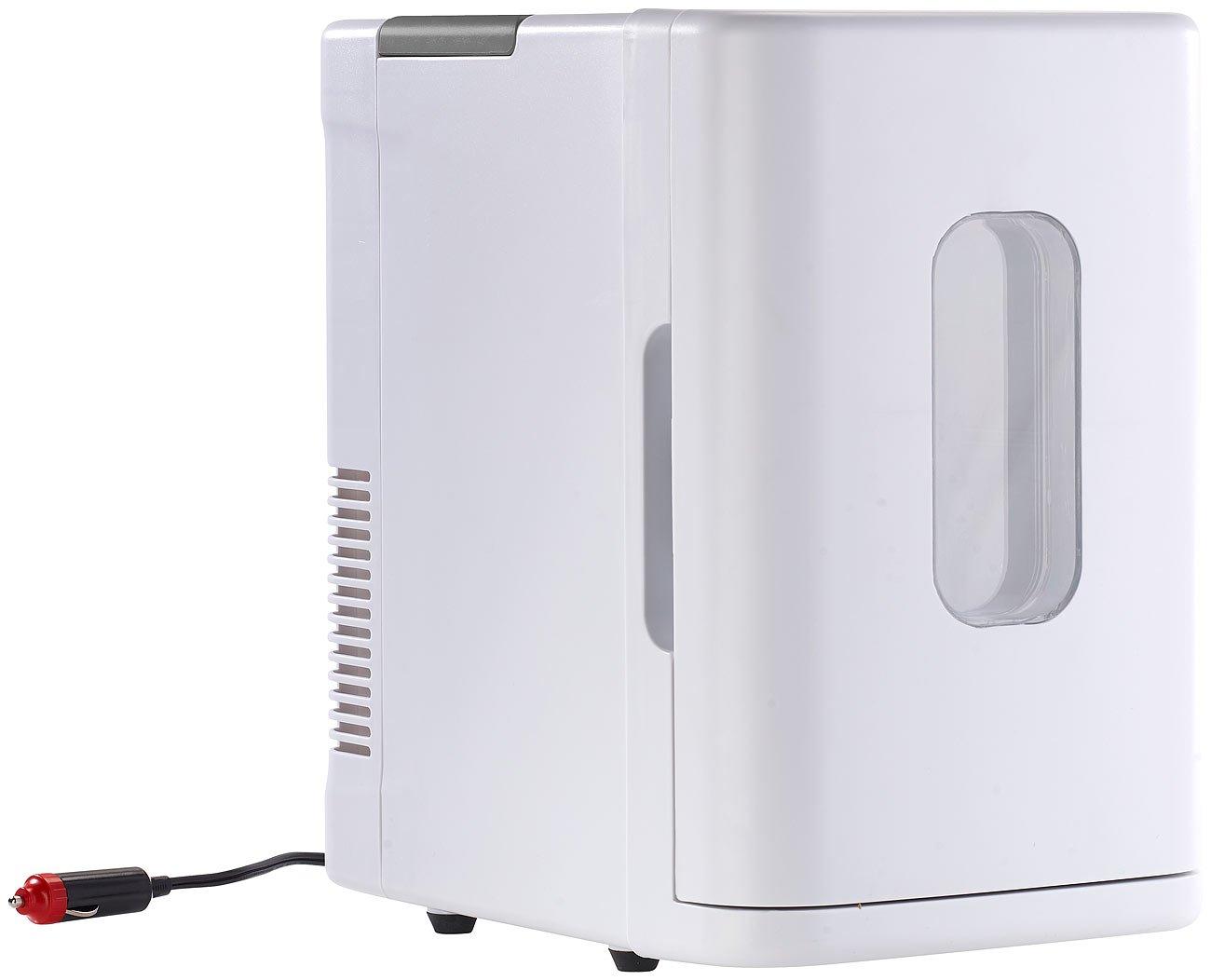 Mini Kühlschrank Real : Rosenstein & söhne reisekühlschrank: amazon.de: elektronik