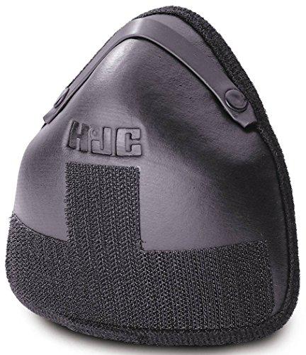 Hjc Box - 5