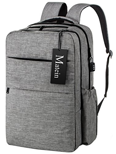 diaper-bag-backpack-for-mom-dad-with-stroller-straps-anti-theft-smart-organizer-system-back-pack-by-