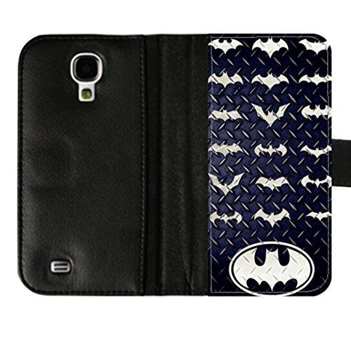 popular-hero-logo-design-for-samsung-galaxy-s4-i9500-hard-diary-case-shell-flip-folio-wallet-leather