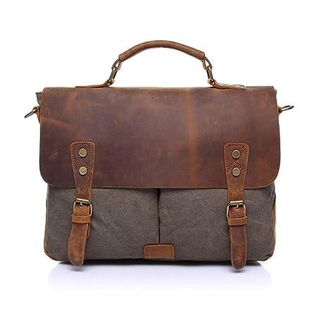 Messenger Bag 36f24a937c7ab