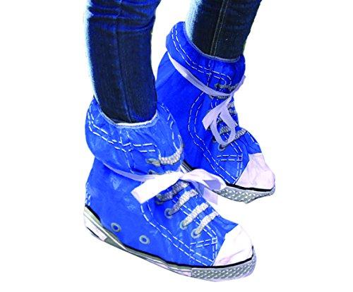Cadeau Smith Sneakers amp; Adidas Insolite Stan Pourri Original qnUxw4FAxt