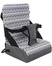 Dreambaby Grab 'n Go Booster Seat