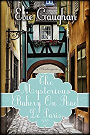 The Mysterious Bakery On Rue De Paris