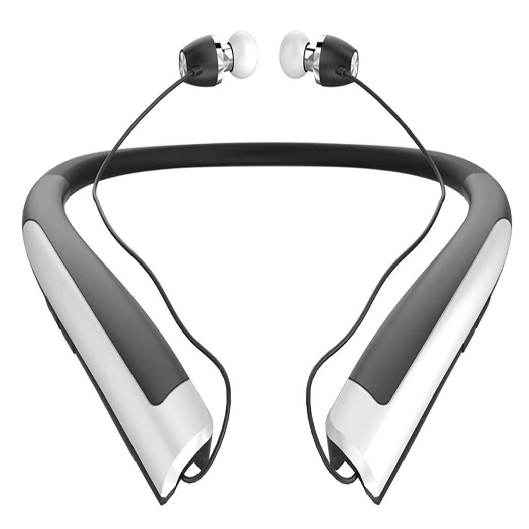 全日本送料無料 Fly ブラック Sports Bluetoothヘッドセット 025 ランニング ホルター Bluetoothヘッドフォン ブラック Bluetoothヘッドセット ブラック 025 ブラック B07H23TGWR, 生駒郡:c735ab7d --- nicolasalvioli.com