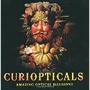 Curiopticals