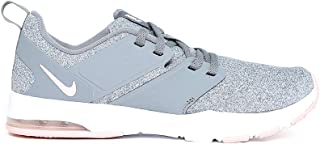 Nike Wmnsair Bella TR, Scarpe da Ginnastica Basse Donna