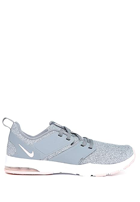 4f78bf7ab2ff Nike Women s Wmnsair Bella Tr Low-Top Sneakers  Amazon.co.uk  Shoes ...