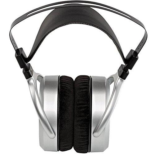 HifimanHE400S Full-Size Planar Headphone