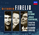 Music : V.A. - Beethoven: Fidelio (2CDS) [Japan LTD SHM-CD] UCCD-1285