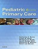 Image de Pediatric Primary Care - E-Book