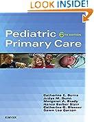Pediatric Primary