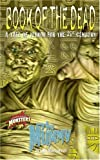 img - for Book Of The Dead: The Mummy (Universal Monsters) book / textbook / text book