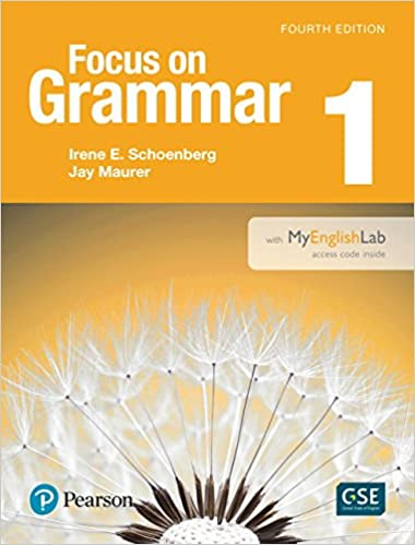 Read book focus on grammar 1 (3rd edition) for kindle.
