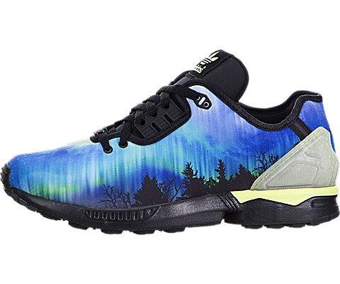 adidas-ZX-Flux-Decon