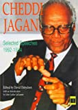 Selected Speeches, 1992-1994, Cheddi Jagan, 1870518497