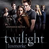 Tusmørke (Twilight 1)
