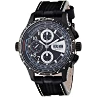 Hamilton Khaki Aviation X-Mach Auto Chrono Men's Watch