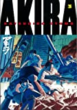 Akira Volume 3 (Akira (del Rey))