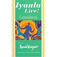 Iyanla Live! Volume 4: Commitment