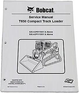 E32 Bobcat Wiring Schematic - Simple Wiring Diagram Site on bobcat hydraulic schematic, bobcat hvac schematic, bobcat engine, bobcat dimensions, bobcat diagrams, bobcat filter schematic, hydraulic system schematic, bobcat electrical schematic, bobcat controls,