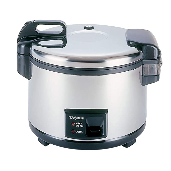 The Best 2 Qt Rice Cooker Red