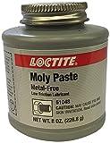 Loctite 234227 LOC51048 Moly Paste Anti-Seize