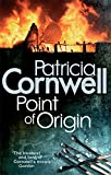 Point Of Origin: Scarpetta 9