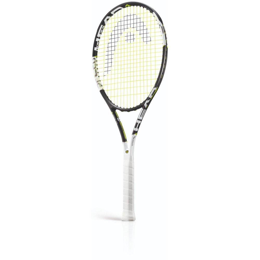 Buy Head Graphene Xt Speed S Tennis Racquet Online At Low Prices In