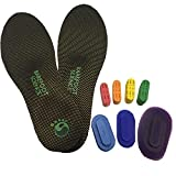 Barefoot Science 7 Step Theraputic Full M 5-7.5 W 8-9.5