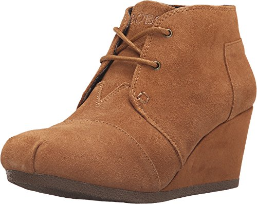 bobs-from-skechers-womens-high-notes-behold-boot-chestnut-8-m-us