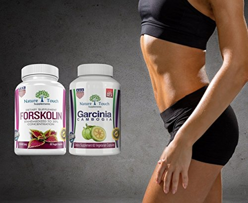 Verified Forskolin Made In Usa,Forskolin For Weight Los,and Diet Pills Garcinia Cambogia,Garcinia Cambogia Extract.Diets Pills,Dieting Pills,Diet Pills for Women,Diet Pills for Men